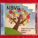 Triple Peperoncino、PUFFER COD、SWING / NBVG (CD)