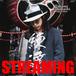 """Takumi Takahashi """"練達-RENTATSU"""" Streaming URL"""