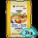 アーテミス フレッシュミックス ウェイトマネージメント&シニアドッグ〈小粒タイプ〉 3kg