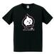 モモナシTシャツ2018☆20周年記念いぬぴんぴん