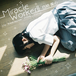 白結美心『Miracle Worker!!/Brand new one』