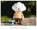 ホワイトクラウド -White Cloud-