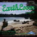 EARTH LOVER vol.16 Mixed by ACURA from FUJIYAMA SOUND