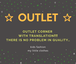 【OUTLET】¥2,100コーナー 送料無料✰* 7日以内発送.˖٭