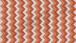 27-a-2 1280 x 720 pixel (jpg)