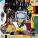 DJ RICTO - CLOUD WEATHER [MIX CD]