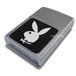 プレイボーイ・ブラック&ホワイト / Zippo Playboy Black & White