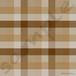 33-z 1080 x 1080 pixel (jpg)