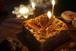 """【クリスマス限定ver.】グルテンフリーの""""冬の恵み""""麹チーズケーキ【限定20個】"""