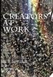 Creators at Work