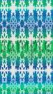 7-b-1 720 x 1280 pixel (jpg)