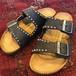 SD スタンダードカリフォルニア別注 HTC Custom Birkenstock Arizona #UMBRELLA