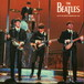 THE BEATLES / LIVE IN THE UNITED KINGDOM 1962-1965