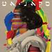 (LP) UA 「JaPo」