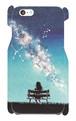 すずきあやえ Design - A スマホケース iPhone 6/ 6S