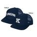 KUNIGAMI VILLAGE MESH CAP