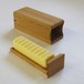 木製バターケース   引き出し型 / 100gバター用