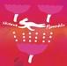 "shinowa(シノワ) ""Flowerdelic(フラワーデリック)"" LP"