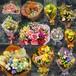おまかせの花束 3,000円