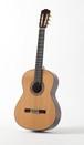 クラシックギター 小平№100(653mm)