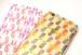 iPhone6 6s対応 ハードケース(恋情のチューリップ 2colors)