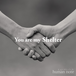 human note 2nd シングル 『You are my Shelter』