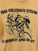 1986's cycling T's