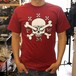 ParagonMachineWorks Tシャツ