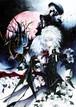 紅魔城伝説II 妖幻の鎮魂歌 / Frontier Aja(ゲーム)