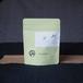 *蛍* ほたる 浅蒸し上煎茶 ティーパック 5g×5個入 手詰めのお茶【静岡県産】