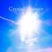 光の音霊(おとたま)CD Vol.7  Crystal Shower