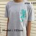 トッケイTシャツ(Gekko gecko T-Shirts)