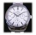 【予約販売】限定200本*信州匠の腕時計・TAKUMisM Sinshu 第4弾