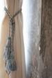 フランス カーテンタッセル FRANCE Curtain tassel  / an-15014