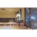 0923_YOGA LIVE MUSIC