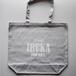 IRUKA HOTEL Tote Bag