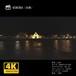 敦賀港8(夜景)
