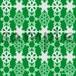 7-s 1080 x 1080 pixel (jpg)