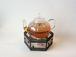 Tea warmer(ティーウォーマー)テマリ