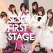 【アルバム】SESERAGI FIRST STAGE