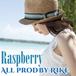 Raspberry / RIKE