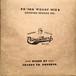 【特別商品】Pa'ina Wharf MIX 2 JACKEY from EMPEROR