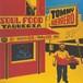(2LP)Tommy Guerrero 「Soul Food Taqueria」