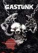 GASTUNK スカルのペンダント:DEAD SONG