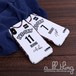 「NBA」ブルックリン ネッツ 2019-20シーズン シティエディション ユニフォーム ケビンデュラント カイリーアービング サイン入り iPhone11 Pro iPhone8 ケース