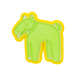 埴輪 犬 0389