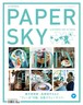 PAPERSKY no.55 Sweden/FIKA Issue