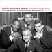 【新品LP】Gerry Mulligan Quartet With Bob Brookmeyer, Joe Benjamin & Dave Bailey / The Newport & Hollywood Bowl Sets