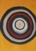 [絵画] circle | 08-09
