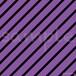 4-c3-t 1080 x 1080 pixel (jpg)